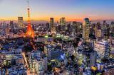 """拥有""""水彩都市""""之称--东京都江东区的精品别墅"""