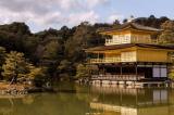 """""""日本人的故乡""""--京都经典别墅正在出售中"""