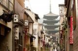 展现日本建筑魅力的京都二手别墅