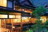 日本购房投资移民相关的注意事项