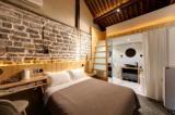 取得日本旅馆业许可的门槛是什么?