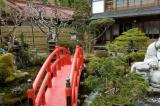 日本民宿新法颁布加速短租平台布局